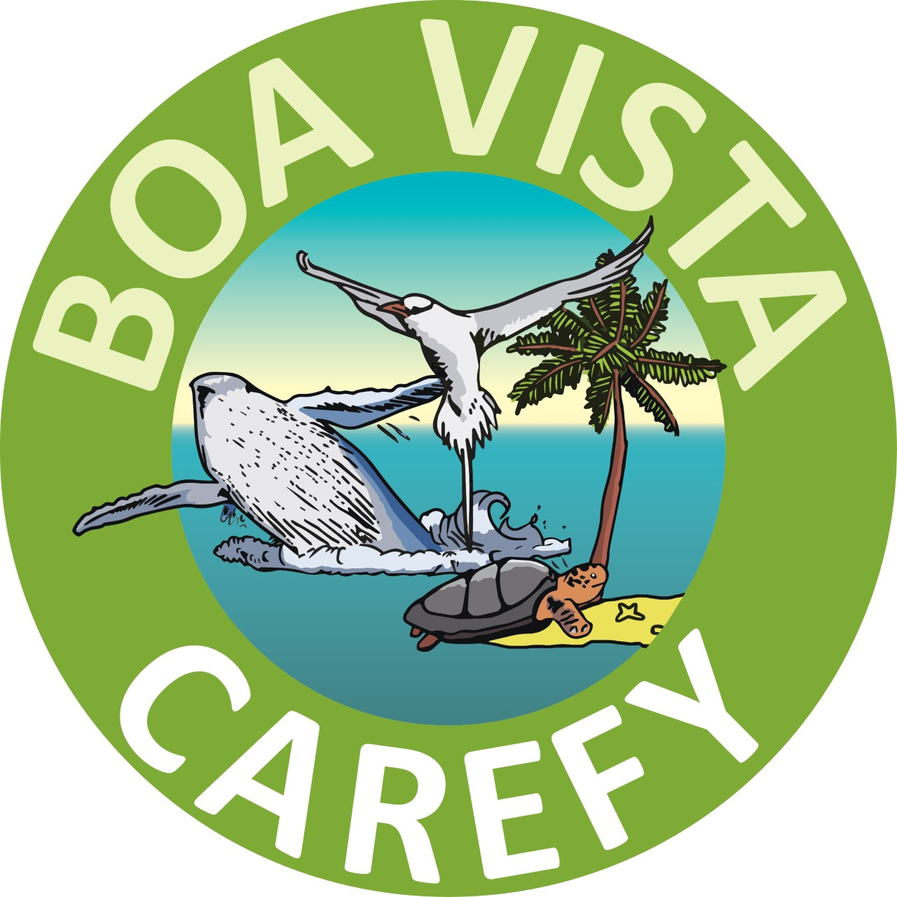 Boa Vista Carefy